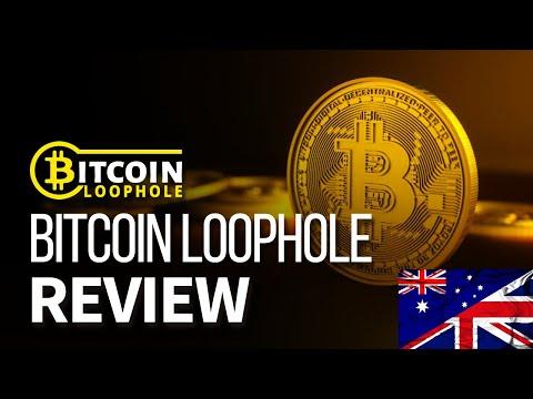 è ethereum più redditizio di bitcoin fraude profitto bitcoin