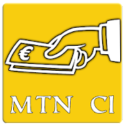 Mobile Money MTN CI