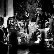 Wedding photographer Manuel Troncoso (Lapepifilms). Photo of 19.06.2017