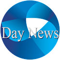 Day News (Anywhere Anytime) icon