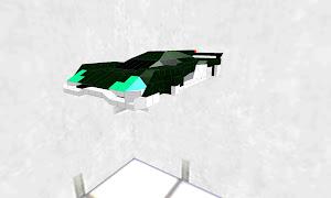 XENON Girutys X1 001-SRZ-100