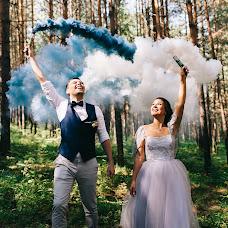Wedding photographer Margarita Mamedova (mamedova). Photo of 07.12.2016