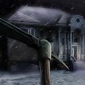 Escape Impossible: Revenge! icon