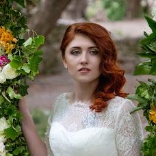 Wedding photographer Anton Strizhak (Strizhak). Photo of 10.07.2016