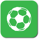Football Live Scores App-Download APK (nu bi football) free