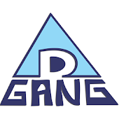 D Gang Pinnacle