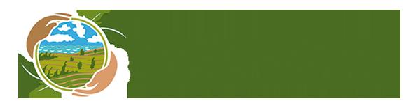 Hāmākua Harvest