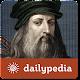 Leonardo da Vinci Daily for PC-Windows 7,8,10 and Mac