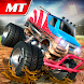 Monster Truck Arena Driver - Androidアプリ