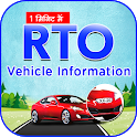 RTO Vehicle Information- Get Vehicle Owner Details icon