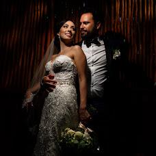 Fotógrafo de bodas Eduardo Pavon (pavon). Foto del 12.06.2018