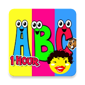 ABCDE Songs