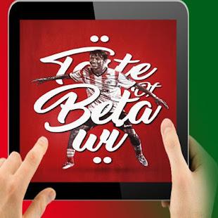Download Beautiful Persija Jakarta Wallpaper Hd For Pc Windows And
