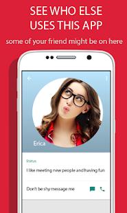 hookup gratis messaging app rocksmith hook up amp