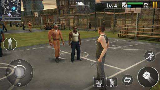 Prison Escape 1.0.6 screenshots 13