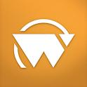 Walter Abrasives Selector icon