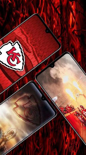Download Wallpaper Hd For Kansas City Chiefs Theme Free For Android Wallpaper Hd For Kansas City Chiefs Theme Apk Download Steprimo Com