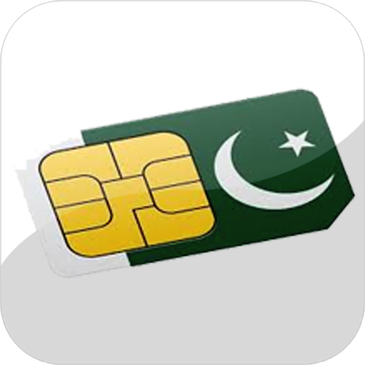 Pakistan CNIC SIMS CHECKER - Apps on Google Play