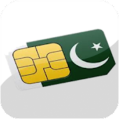 Pakistan CNIC SIMS CHECKER