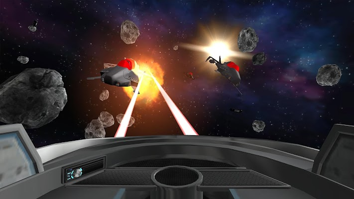 Goat Simulator Waste of Space v1.0.6
