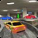 リアル パーキング 車 ロット 無料 ゲーム