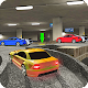 Street Car Parking 3D (game)