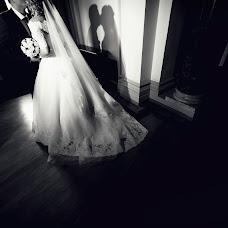 Wedding photographer Vladimir Melnik (vovamelnick). Photo of 02.03.2017
