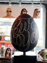 Photo: #Egg194 #TheBigEggHuntNY