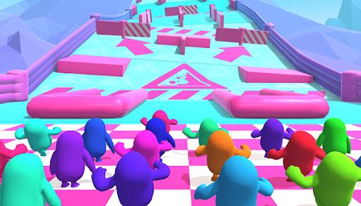 ud83dudc51Season 1 Battle Pass Guide for Fall Guys Game 3.0.2 screenshots 2