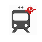 iRail icon