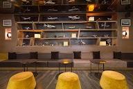 The Hangar - Bar & Lounge - Holiday Inn photo 5