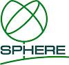 Logo SPHERE France