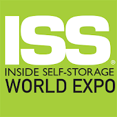 Inside Self-Storage World Expo