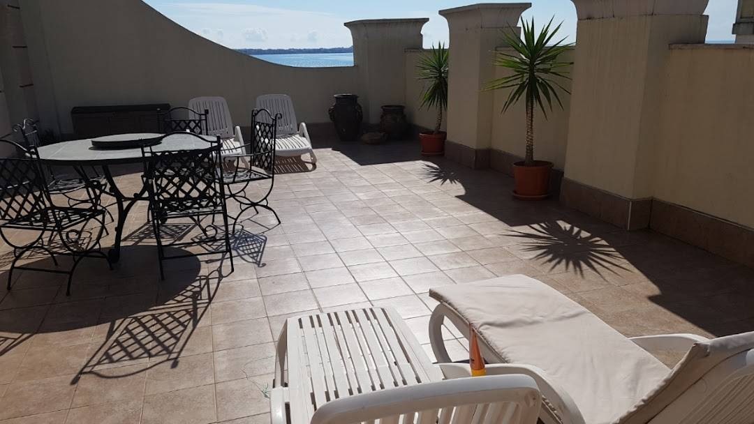 Bulgaria4 At Sunset Resort In Pomorie Holiday Apartment Rental