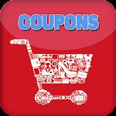 Tải Deals For Target Cartwheel miễn phí