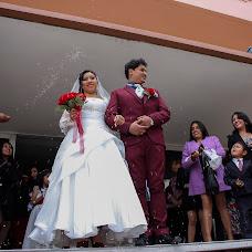 Wedding photographer Jorge Matos (JorgeMatos). Photo of 08.03.2017