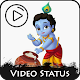 2019 Janmashtami Video Status for PC-Windows 7,8,10 and Mac