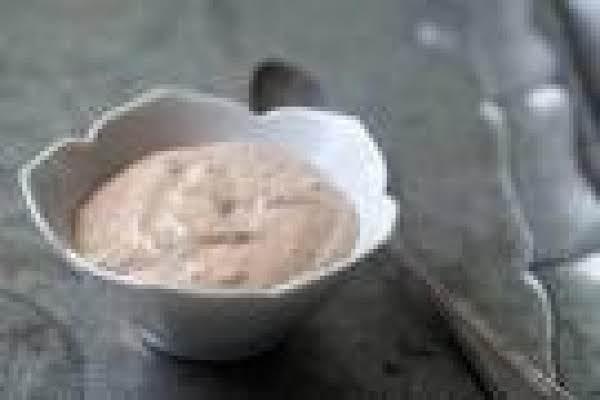Remolade Sauce Recipe