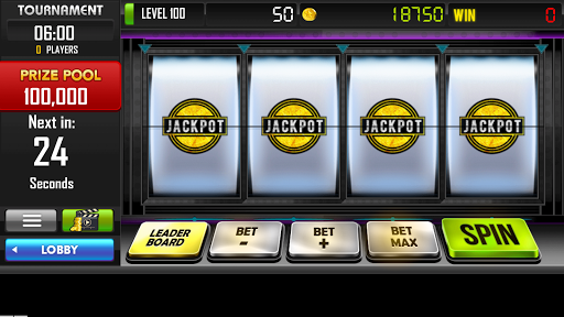 slot machine deluxe pc