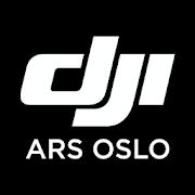DJI ARS Oslo