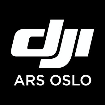Dji Go 4 Mod Apk Download