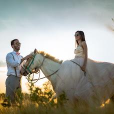 Wedding photographer Raymond Fuenmayor (raymondfuenmayor). Photo of 02.11.2017