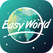 EasyWorld Travel Company