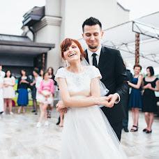 Wedding photographer Igor Terleckiy (terletsky). Photo of 01.11.2016