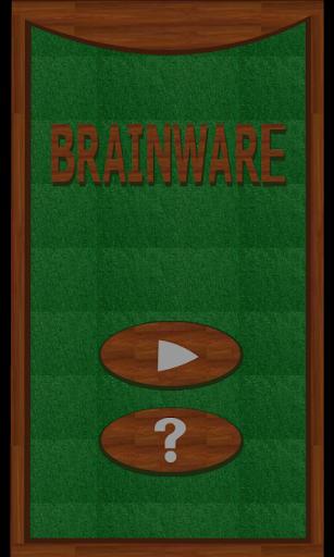 Memory Test - A brain trainer.