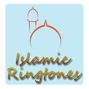 Arabic Islamic Ringtones Offline 2019