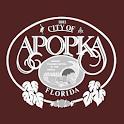 A.S.K. Apopka