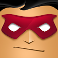 Pasahero icon