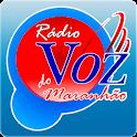 Rádio Voz do Maranhão