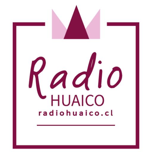 Radio Huaico
